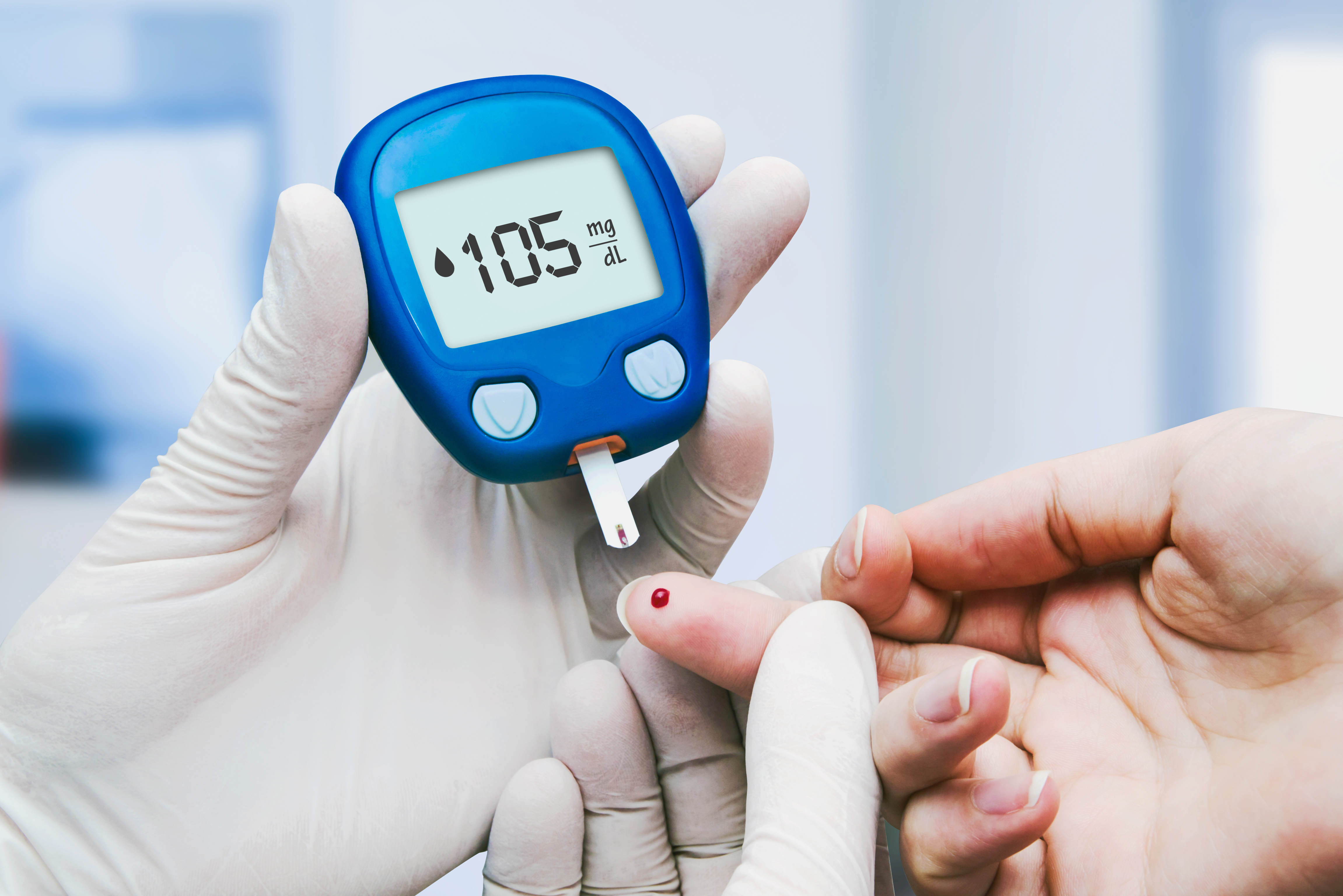 03112020 Diabetes1