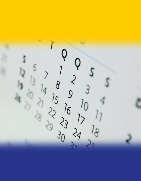 04042017 Calendario