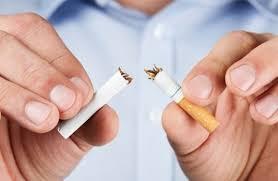 Gastos com tabagismo somam quase R$ 57 bilhões por ano, aponta pesquisa