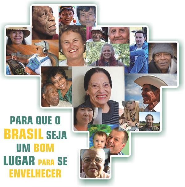 04102018 site elsi imagem brasil