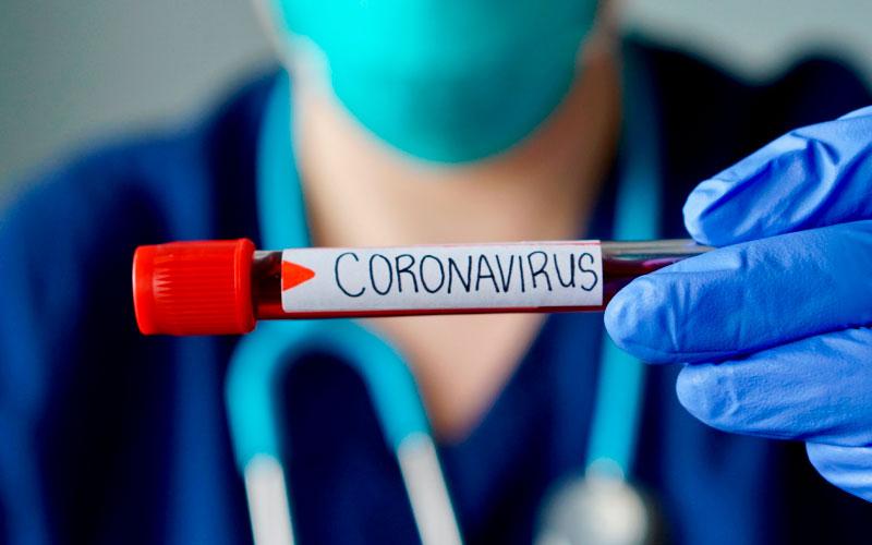 05062020 Coronavirus Coleta