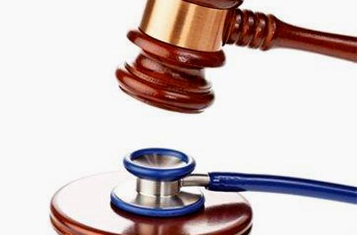 Fornecimento de remédios de alto custo pelo SUS volta à pauta de julgamento do STF