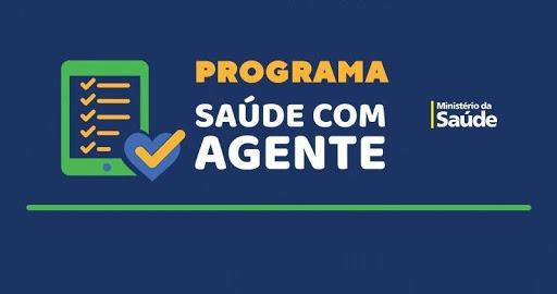 06052021 SaudeComAgente