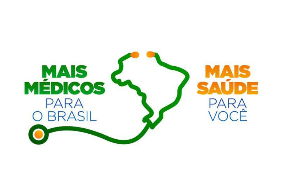 Médicos brasileiros com diploma do exterior começam a escolher Municípios de atuação