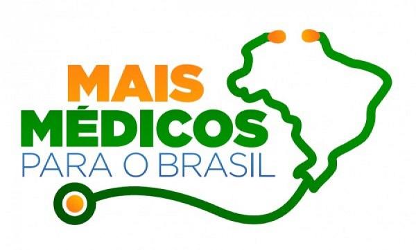 Mais Médicos: Ministério da Saúde torna pública nova relação de médicos
