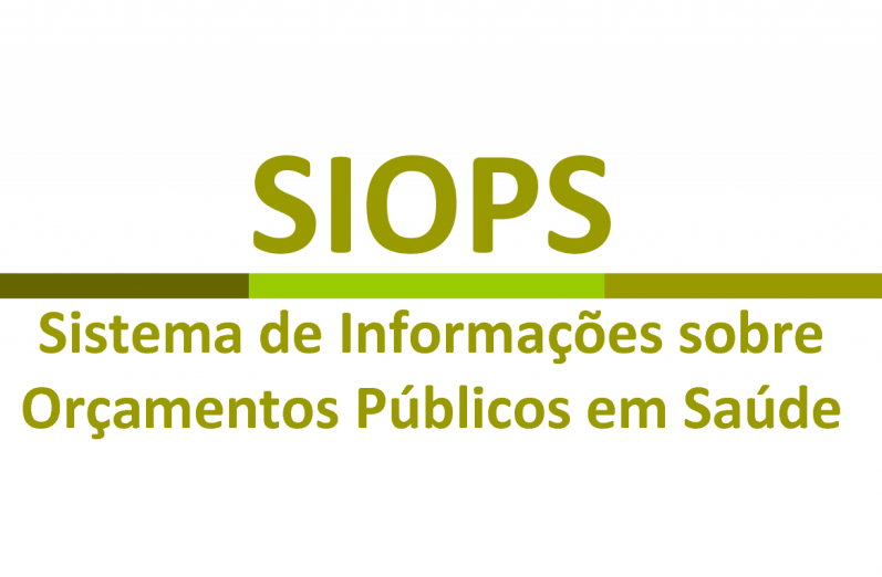 SIOPS
