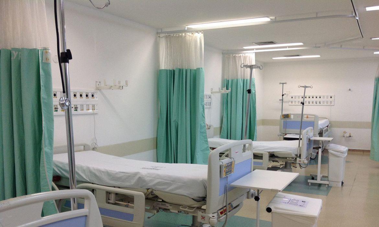 12032021 Hospital Cred AgeBrasil