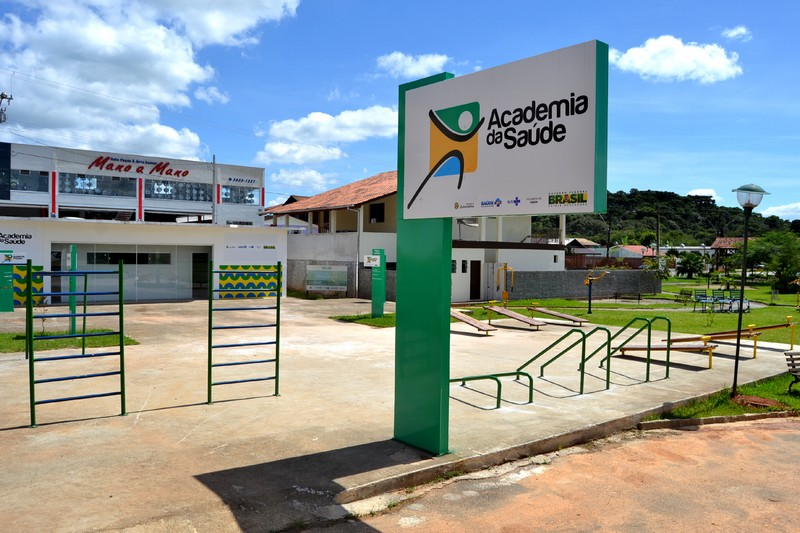 Pref. Quitandinha (PR)
