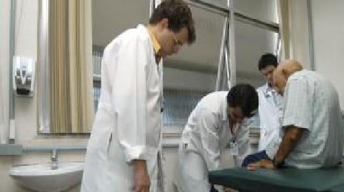 Liminar que proíbe enfermeiros de requisitar consultas e exames é revogada