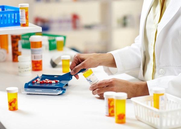 13062018 Assistencia Farmaceutica