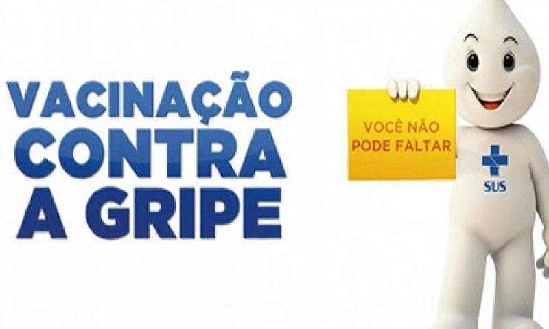 MS Divulgação