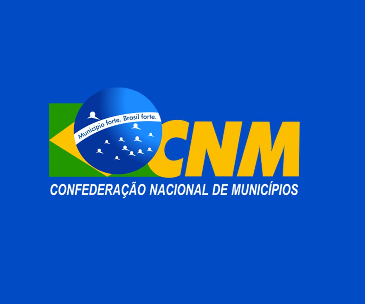15022021 logo cnm padrao