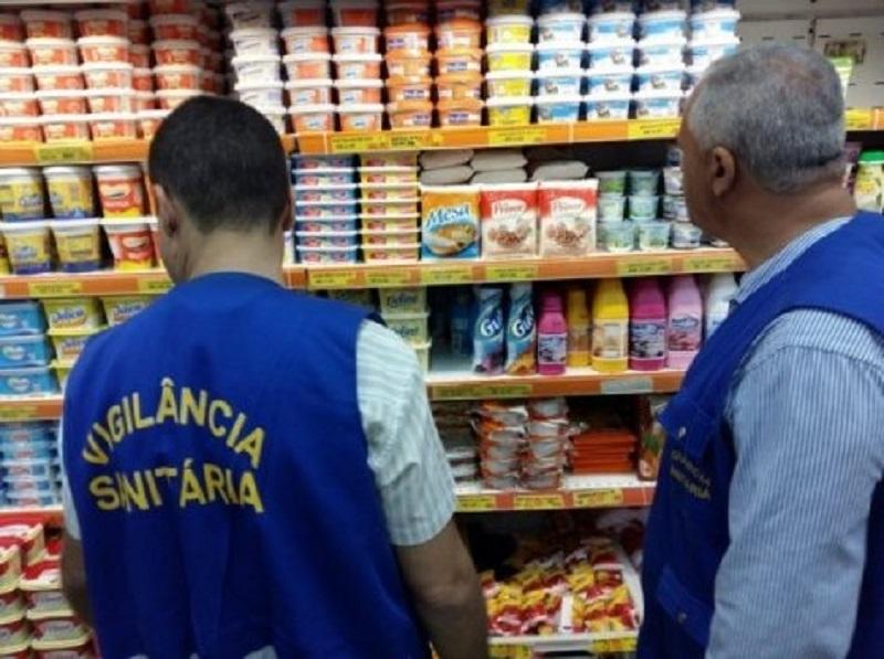 15062018 acoes da vigilancia sanitaria Prefeitura de Sao goncalo do para