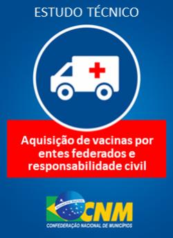 16032021 perguntas e respostas compra vacinas