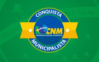 16042020 conquista CNM