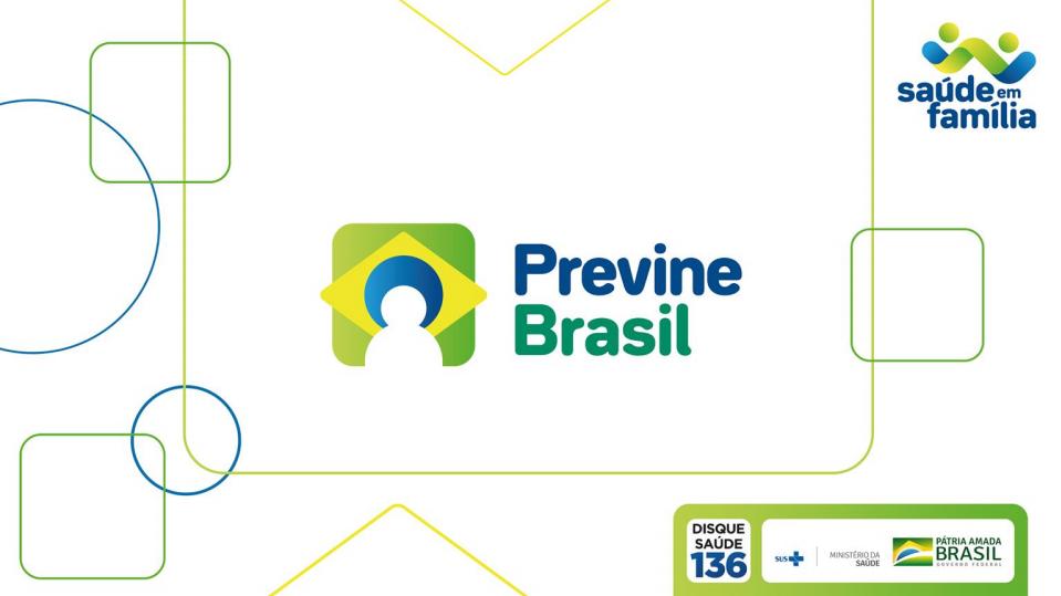 16062021 previne brasil
