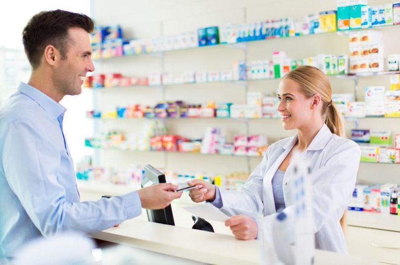 17012020 Farmaceutico