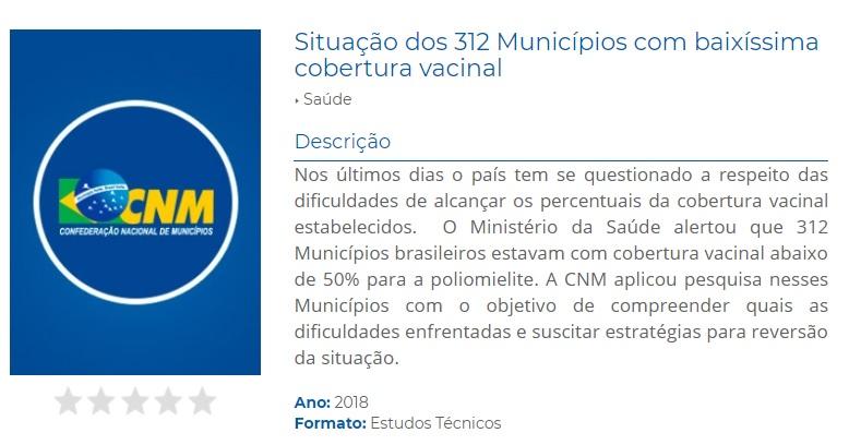site CNM