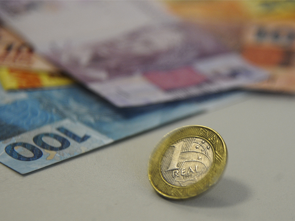 23012018 dinheiro ag. brasil