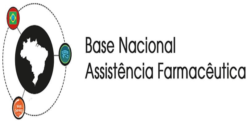 27102017 BASE NACIONAL ASS FARMACEUTICA