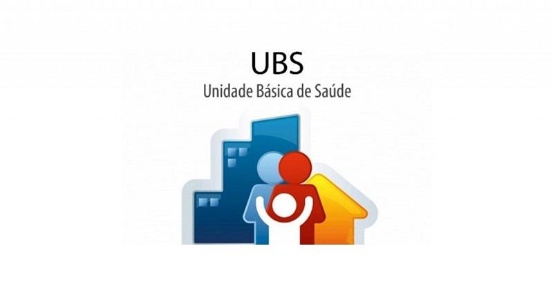 29062018 UBS