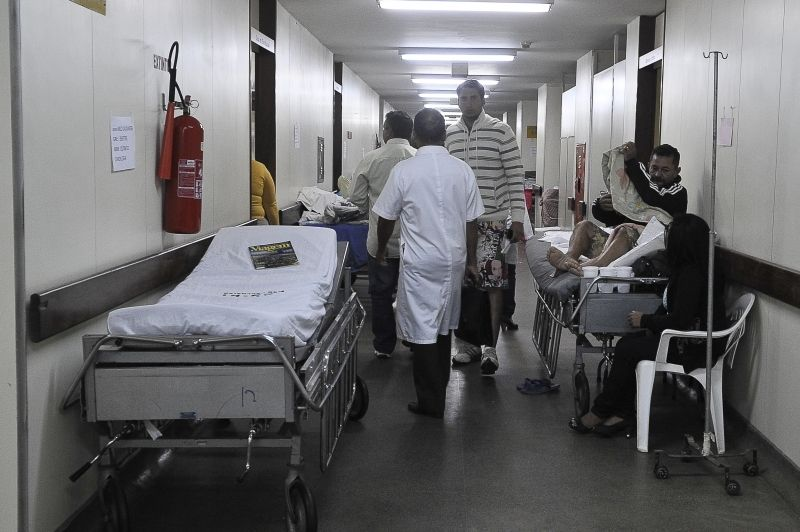 atendimento medico_ebc