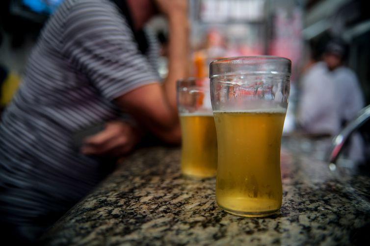 cerveja 1 ebc