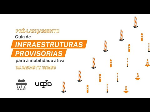 01092020 transito webinar
