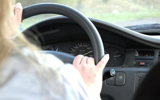 Câmara transfere para motorista habitual responsabilidade por infrações de trânsito