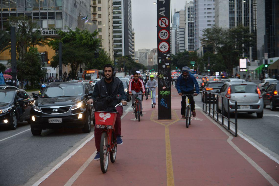 CNM 40 anos: confira os avanços na mobilidade e no trânsito