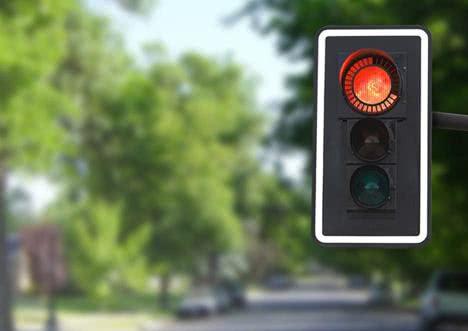Maio Amarelo: acidentes provocaram quase R$ 200 bilhões de prejuízos