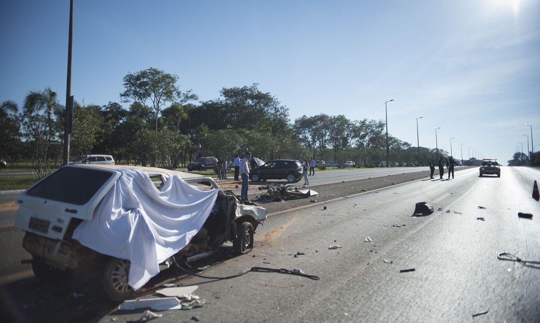 13112020 acidente de carro arquivo agencia brasil