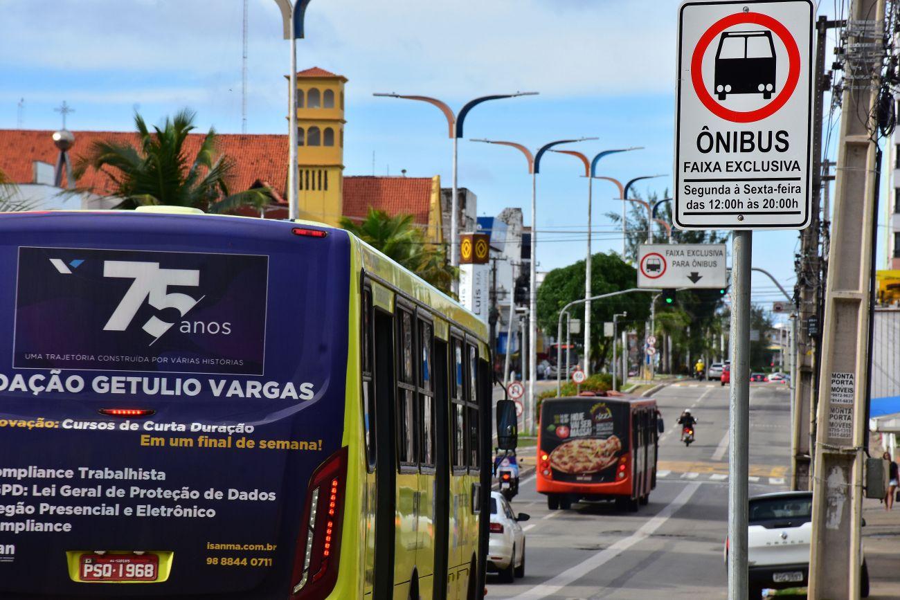 Ag Sao Luis