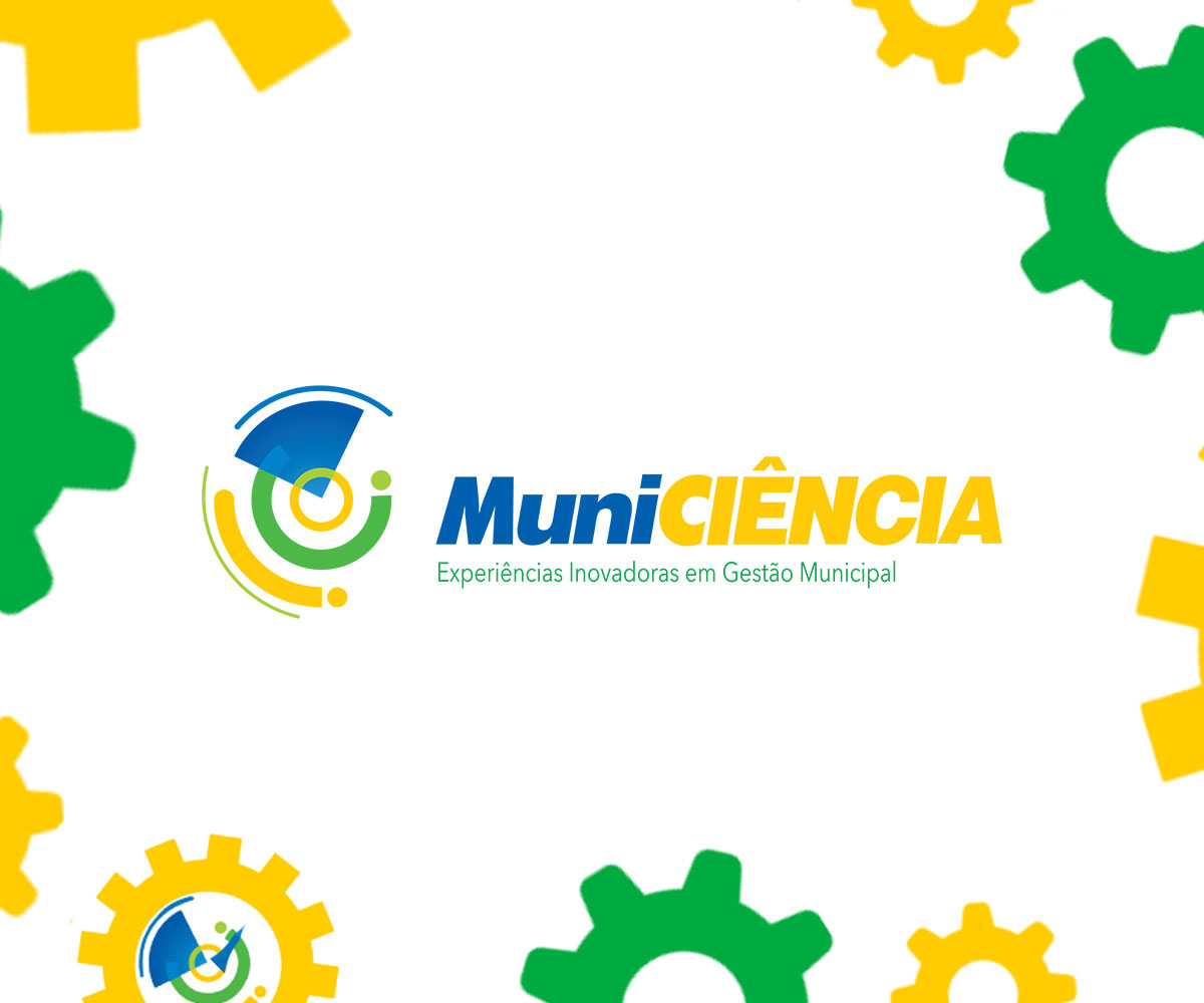 29012019 municiencia logo
