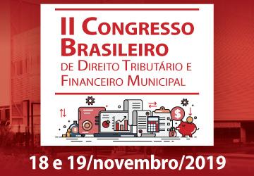 01112019 Congresso Direito Tributario