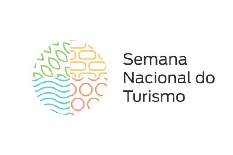 02122019 semana nacional do turismo