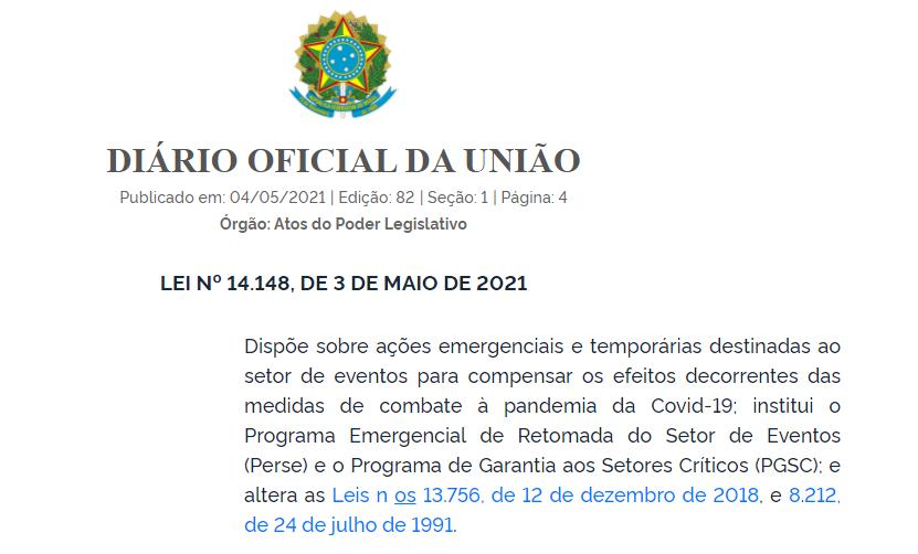 04052020 programa emergencial setor de eventos