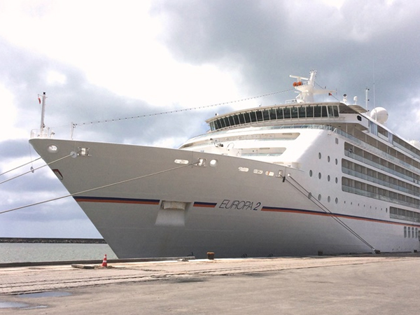 04092017 navio ag. brasil