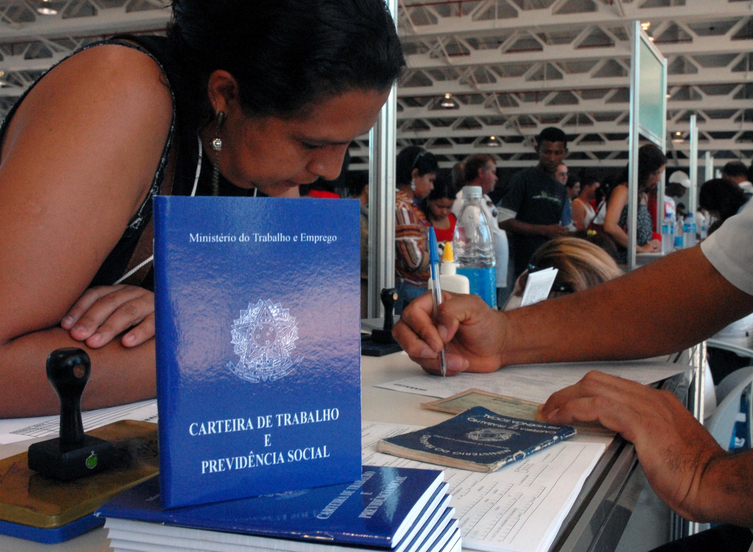 Redução da desocupação, CNM indica desenvolvimento do turismo para a geração de emprego e renda