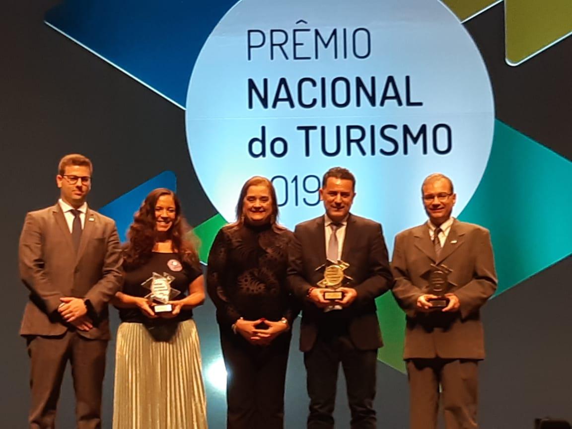11122019 Premio Nacional Turismo