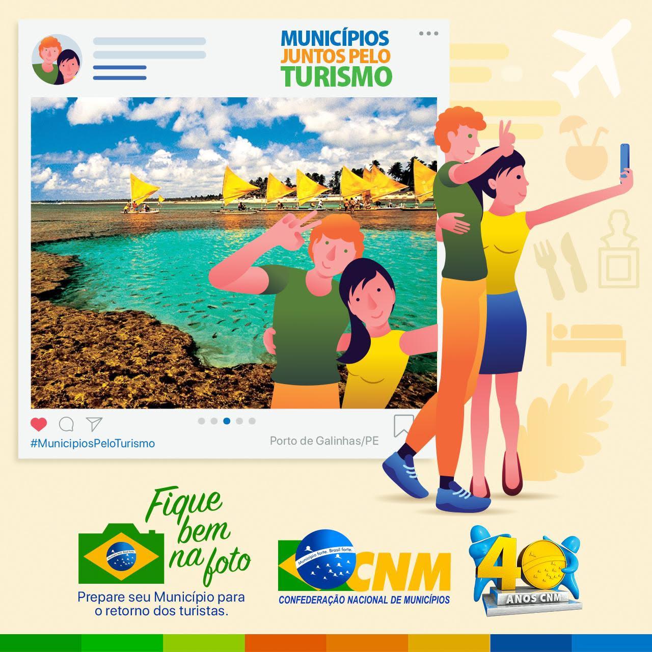 16042020 municipios juntos pelo turismo