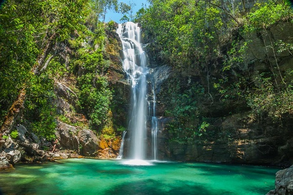 IBGE aponta crescimento das atividades de turismo em março