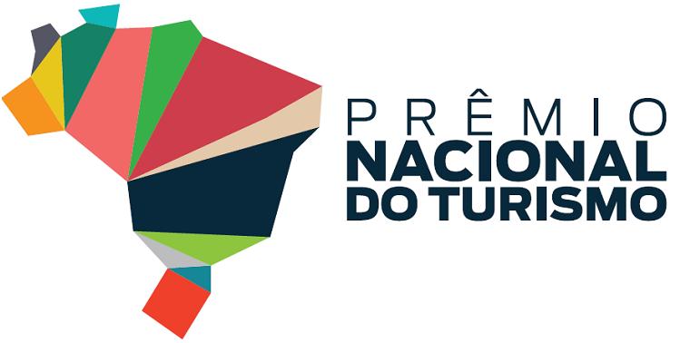 MTur lança edital para Prêmio Nacional de Turismo 2018