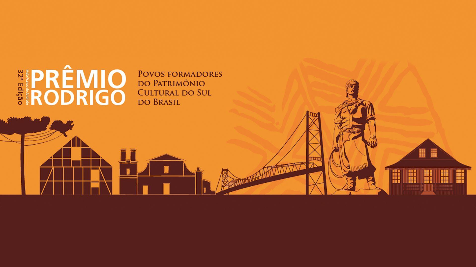 23042019 Premio Rodrigo Melo
