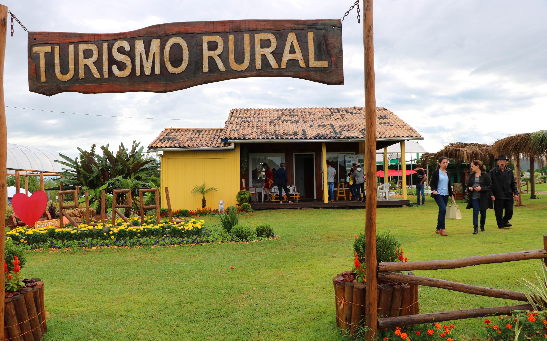 30072021 turismo rural Emater
