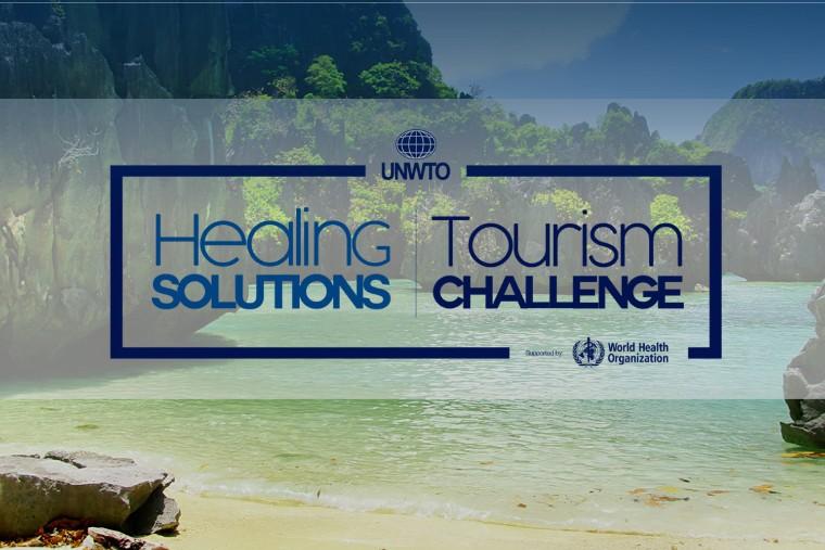 omt desafio turismo