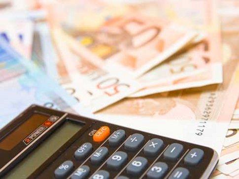CNM divulga pesquisa 2018 sobre o pagamento do 13º salário pelos Municípios