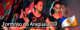 formosodoaraguaia