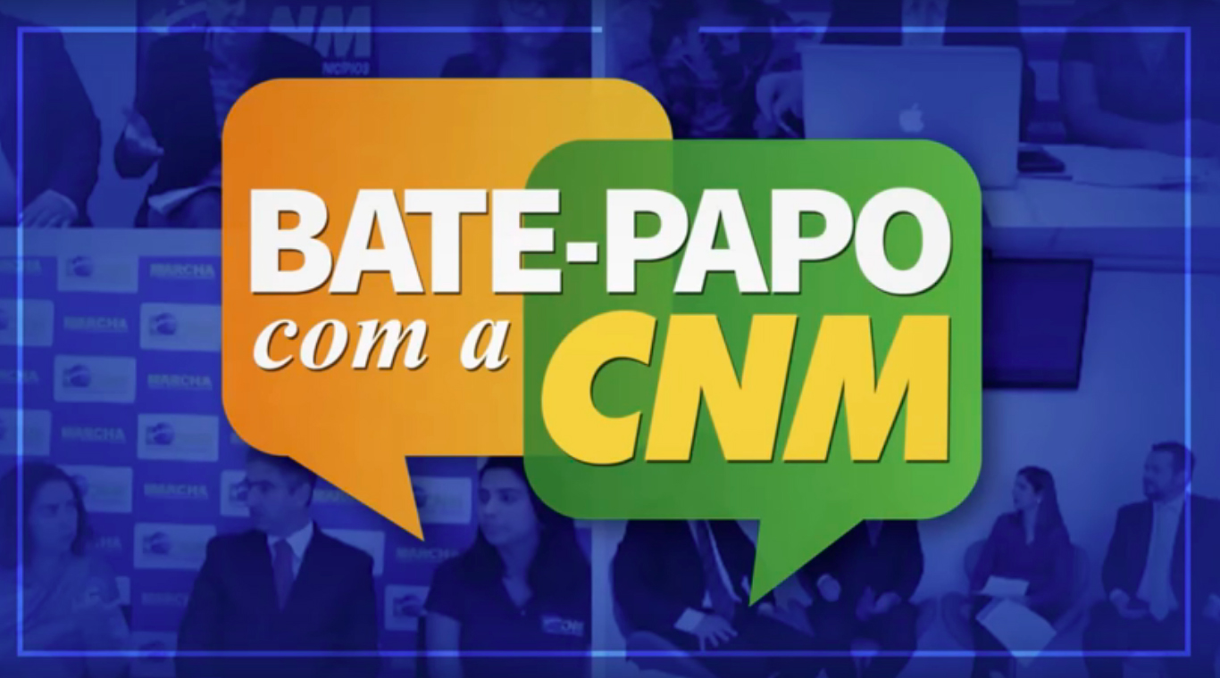 ArteBatePapo1