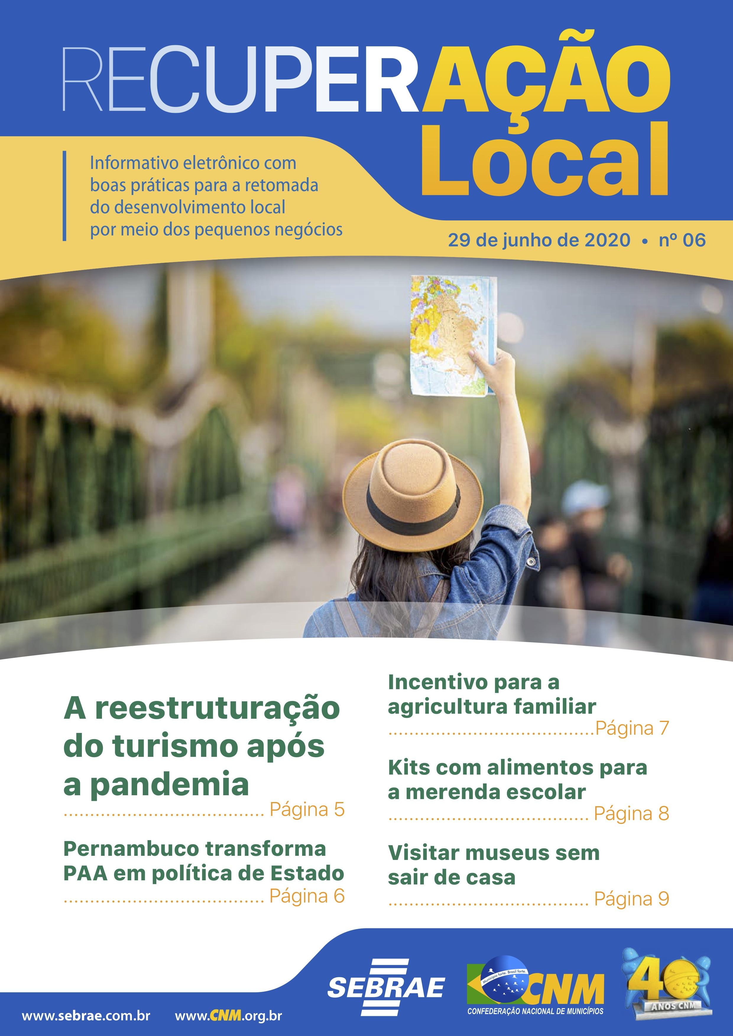 Recuperacao Local 06 1